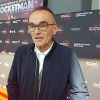 Danny Boyle on leaving Bond: The producers wanted to go in a different direction