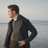 First-look images from adaptation of unfinished Jane Austen novel Sanditon