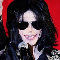 Michael Jackson's legacy endures 10 years on from his death