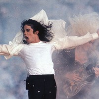 Michael Jackson fans still mourning King Of Pop decade after his death