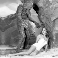Cult Movie: Classic Creature feature trilogy revived on Blu-ray for first time