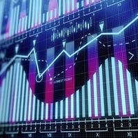Savvy Sandra and the stock market