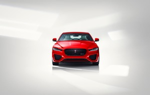 Jaguar XE: More luXE for remiXEd sports saloon