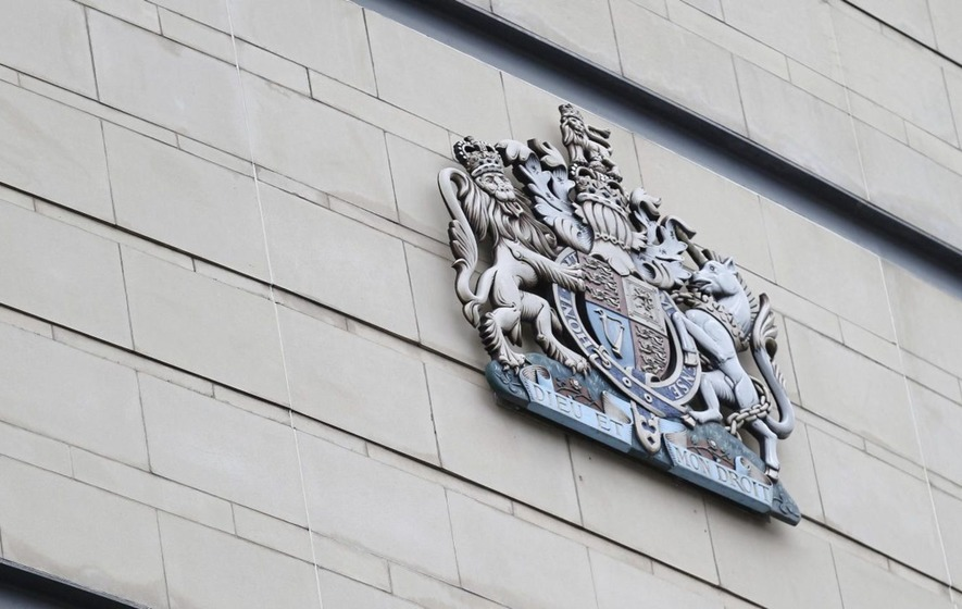 Belfast man who supplied diazepam to fund 'his own unfortunate addiction' is jailed