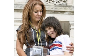 Billy Caldwell's mum likens uncertainty around medicinal cannabis prescription to 'orchestrated cruelty'