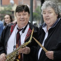 Miami Showband members launch musical