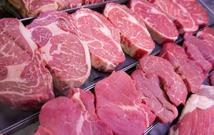 Over 80 jobs at risk from Cookstown meat factory closure