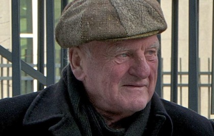 One of the IRA's most influential leaders during the Troubles has died