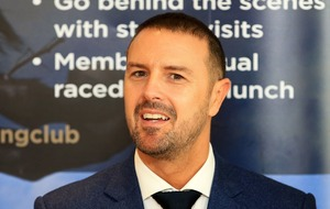 Paddy McGuinness shares details of his vasectomy operation