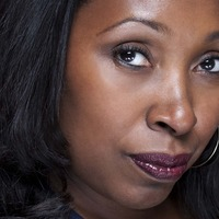 Holby City signs up actress Jo Martin