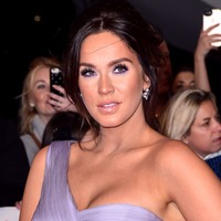 Vicky Pattison: Be mindful of social media comments about Love Island stars