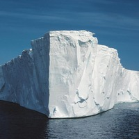 Scottish scientists discover when Antarctic current first began