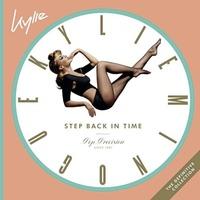 Albums: Kylie Minogue,Thom Yorke, The Black Keys and Iggy Pop