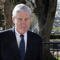 Mueller agrees to give evidence to congressional committees