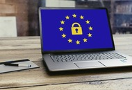 Cyber white paper shows impact of GDPR in year one