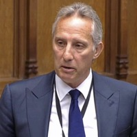 ANALYSIS: Can the DUP tolerate Ian Paisley's cocksure antics indefinitely?