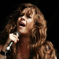 Alanis Morissette: I was vilified and shamed for writing song about rape