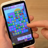 Candy Crush makers grilled over gaming addiction
