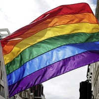 MPs pave way to legalise same-sex marriage and abortion in Northern Ireland