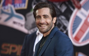 Spider-Man: Far From Home star Jake Gyllenhaal 'honoured' to make Marvel debut