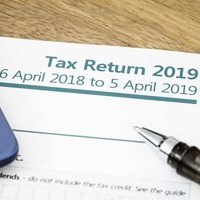When no tax demand could spell trouble