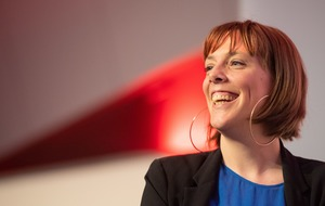 MP Jess Phillips condemns UK abortion laws as 'backwards and draconian'