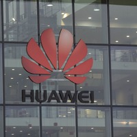 Huawei UK boss insists 'nothing has changed' despite US trade restrictions