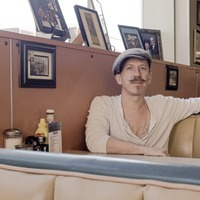 Foy Vance: 'Ed Sheeran's like a patron and very supportive'