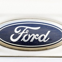 Ford cutting 12,000 jobs in Europe to increase profitability
