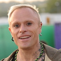 Chemical Brothers star pays tribute to Keith Flint ahead of Glastonbury set