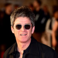 Noel Gallagher: It was easy to quit Oasis because fans dictated to us