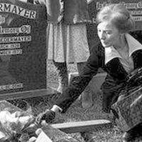 IRA murder of businessman Thomas Niedermayer set off tragic chain of events
