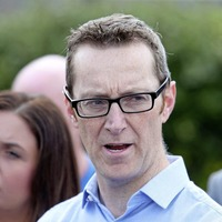 Chief electoral officer urged to revise arrangements in event of second North Antrim recall petition