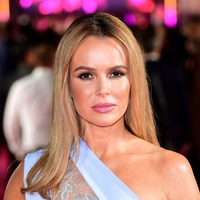 Clare Balding and Amanda Holden among A League Of Their Own guest hosts