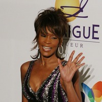 New Whitney Houston song officially released for the first time