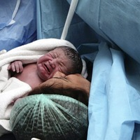 Ask the Expert: How can I learn to cope with a traumatic birth?