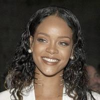 Sleb Safari: Rihanna loves to work, work, work, work, work, work