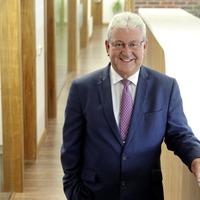Russell Bedford appoints HannawayCA as member in Belfast