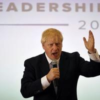 Fionnuala O Connor: British politics has lost the run of itself