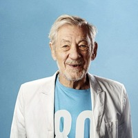 Applications open for Belfast Lyric Theatre roles funded by Ian McKellen shows