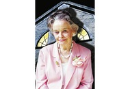 Lorraine Warren: 'Ghostbuster' who popularised the paranormal from North America to north Belfast