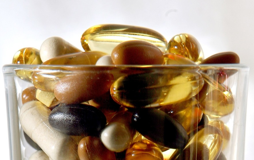 Brain health supplements 'a waste of money', say global