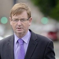 Funeral to be held today for loyalist campaigner Willie Frazer