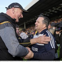 Wexford finally break free of Kilkenny to land Leinster crown