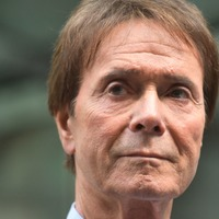Pressure group backed by Cliff Richard to launch petition for anonymity reform