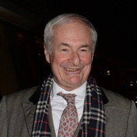 Paul Gambaccini warns of 'false allegation crisis' ahead of petition launch