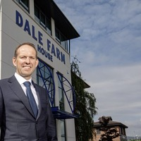 Dale Farm delivers double-digit profit growth - and leading milk price