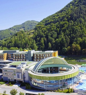 Travel: Eastern Slovenia is a wellness destination that every spa lover should visit
