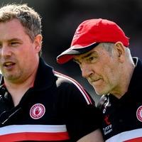 Dublin lie in wait for winners of Cavan-Tyrone clash in Super 8 group
