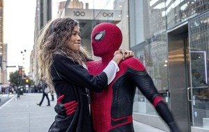 Superhero sequel Spider-Man: Far From Home weaves a 'delightfully tangled web'